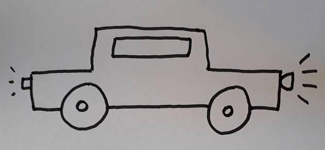 Video zum Autozeichnen